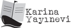 Karina Yayınevi